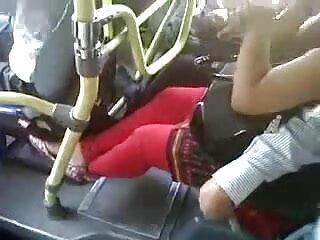 पैशन-एचडी केंडल ने बिग डिक के फुल एचडी सेक्सी फिल्म लिए टाइट लिटिल पुसी का इस्तेमाल किया