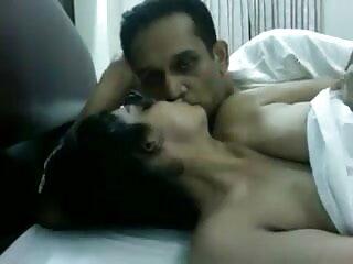 अलीशा और एंजेलिका फुल एचडी फिल्म सेक्सी के साथ 3some
