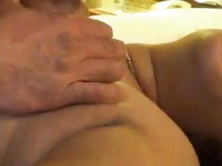 गर्म tattoed बेब सेक्सी पिक्चर फुल एचडी