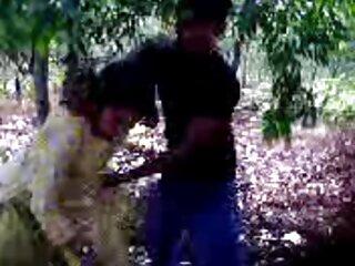 छोटे शौकिया किशोर बड़ा वीडियो में सेक्सी पिक्चर फुल एचडी मुर्गा द्वारा कठिन ड्रिल किया