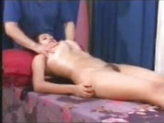 BBW श्यामला लड़की हस्तमैथुन और fucks मद्रासी सेक्सी फुल एचडी