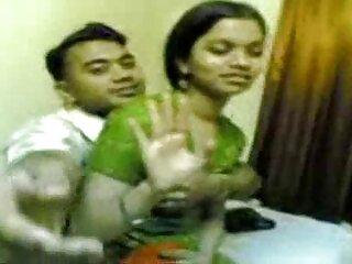 मेरी पत्नी डी.पी. हिंदी बीएफ फुल एचडी मूवी