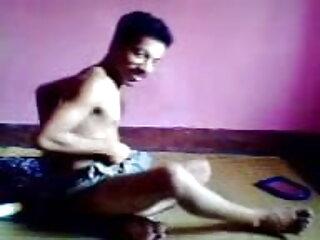 सेक्सी लैटिम गधा सेक्सी फिल्म फुल एचडी कैम 53