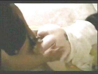 तीखी चुदाई सेक्सी मूवी फुल एचडी वीडियो 03