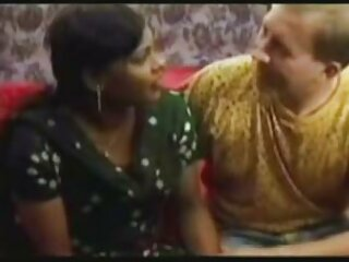 माँ और बेटी सेक्सी फिल्म फुल एचडी में हिंदी नहीं