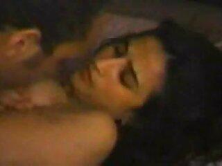 नली फुल सेक्सी मूवी एचडी कॉम्प एल