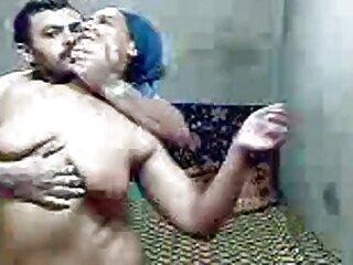 प्यार एन्जिल वेब कैमरा SexAt Pages.com पर खेलते हैं फुल सेक्सी एचडी वीडियो फिल्म