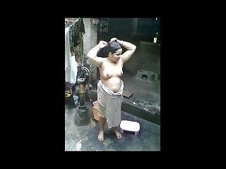 नाना-06 बीएफ सेक्सी मूवी वीडियो फुल एचडी