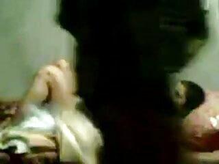 सोफी डी के अंदर कमिंग फुल एचडी में सेक्सी पिक्चर