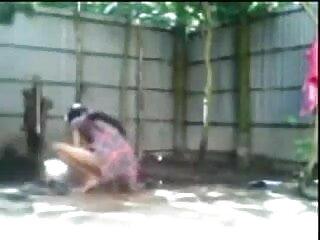 रौद सेक्सी वीडियो एचडी हिंदी फुल मूवी पर जर्मन सेक्स 1