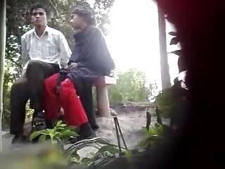 बहुत सेक्सी वीडियो एचडी हिंदी फुल मूवी गोरा