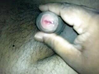 बेयरटेट ग्रोस सेइन्स बैसर डंस ले सेक्सी फुल मूवी एचडी में गैराज