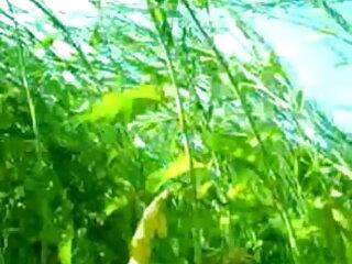 क्लेयर एट्यूडिएंट डिफोंसी एन हिंदी सेक्सी वीडियो फुल मूवी एचडी डबल ए 75