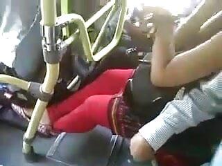 गर्म सेक्सी गोरा दिखाती है कि उसे क्या मिला फुल सेक्सी एचडी वीडियो फिल्म