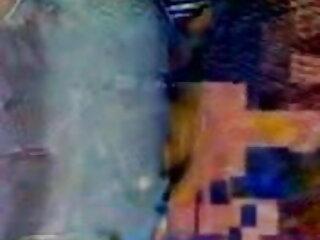 मीठी सेक्सी फिल्म एचडी फुल भूरी चीनी