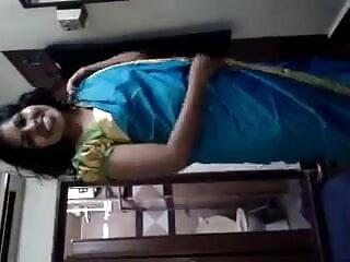अमांडा डोनोहो - कास्टवे सेक्सी वीडियो सेक्सी वीडियो फुल मूवी एचडी