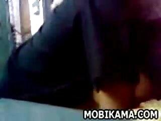 परिपक्व जेसिका ब्लू सेक्सी फुल मूवी एचडी लो को सिखाती है कि कैसे गैंगबैंग किया जाए