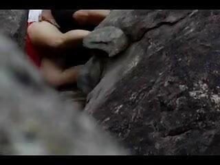 चमड़े के जूते बट कमबख्त में शौकिया एमआईएलए सेक्सी फिल्म फुल एचडी में हिंदी