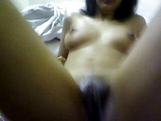 शरारती बीएफ सेक्सी एचडी वीडियो फुल मूवी पुजारी