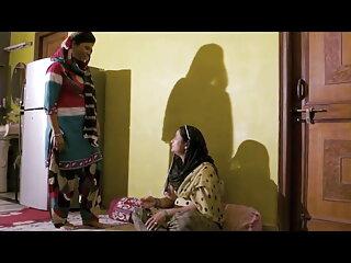 दानव PAWG एचडी फुल सेक्सी फिल्म बीबीसी द्वारा बनाया गया