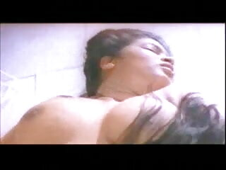 एले रियो और जेफ हिंदी सेक्सी फिल्म फुल एचडी स्ट्राइकर