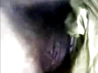 सेक्सी बीएफ सेक्सी एचडी वीडियो फुल मूवी हंक जैक बंद डिक