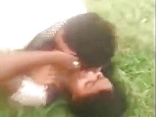 Milf वेश्या उसे अपने पेटी के फुल एचडी सेक्सी फिल्म साथ गड़बड़ कर दिया