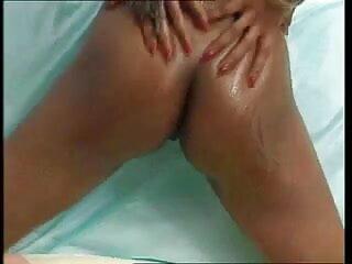 इतालवी 90 के समूह सेक्स फुल एचडी सेक्सी भेजो