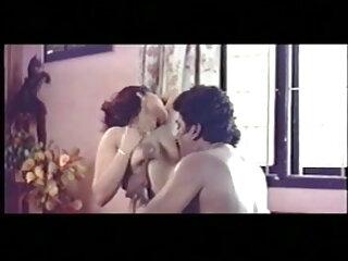 सिल्वर हेयर ब्लू सेक्सी फुल मूवी एचडी वाले डैडी ने मिल्फ़ कपल्स के ईद विवाह BBC4Opposite से किए
