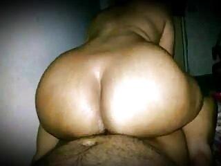 जूलियट मार्किस - दिस गर्ल्स लाइफ फुल सेक्सी एचडी वीडियो फिल्म
