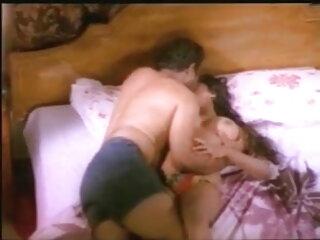 माया के फुल सेक्सी बीएफ एचडी साथ गर्म सेक्स