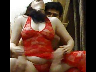 एशियाई हनी सेक्सी मूवी फुल वीडियो एचडी सुख दो लंड