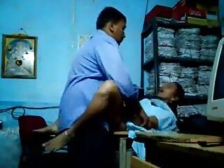 एशियाई लड़के सेक्सी फिल्म फुल एचडी में हिंदी के साथ AMWF Breanne बेन्सन अंतरजातीय