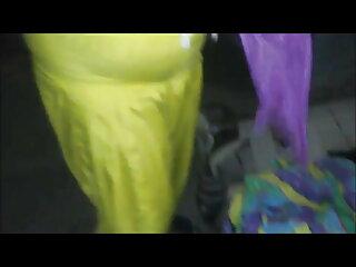 बिग लूट ब्राजील बीएफ फिल्म सेक्सी फुल एचडी के Hoes