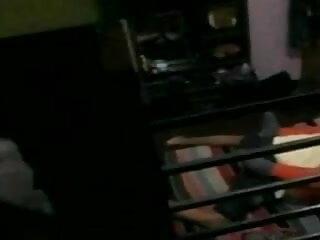 किचेन में गुदा सेक्सी मूवी फुल एचडी वीडियो