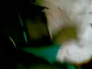 विक्षेपक cer फुल सेक्सी बीएफ एचडी