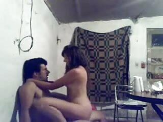प्रारंभिक शौकिया blowjob में सेक्स कॉम फुल एचडी वीडियो ब्रिटेन नतालिया