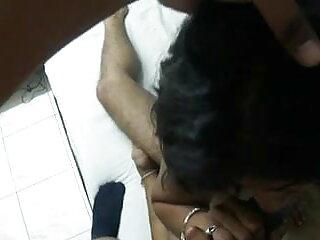 पैसे फुल एचडी सेक्सी फिल्म वीडियो में के लिए एक और गोरा चुदाई