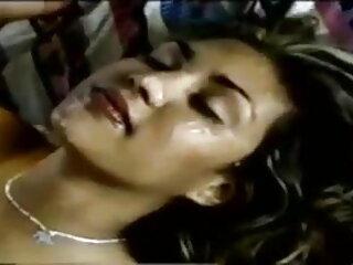 आबनूस स्ट्रिपर्स ने अपने पैर हवा में ऊपर कर दिए सेक्सी फिल्म हिंदी फुल एचडी