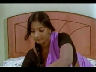 गधा 2 मुंह सेक्सी मूवी हिंदी में फुल एचडी से