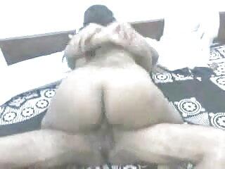 अच्छा vid सेक्सी फिल्म एचडी फुल एचडी