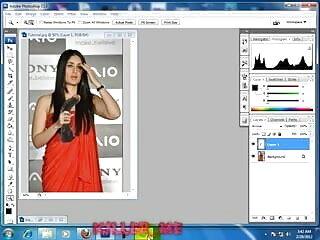 जियापोनिसीना माइलिना बीएफ सेक्सी मूवी वीडियो फुल एचडी 67