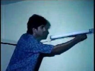 पेनी सेक्सी फिल्म पंजाबी फुल एचडी और लौरा समलैंगिकों