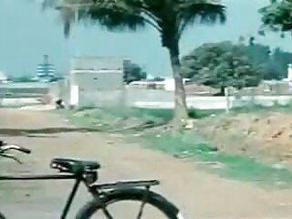 मोज़ा बीएफ सेक्सी मूवी वीडियो फुल एचडी और ऊँची एड़ी के जूते में गर्म रेड इंडियन