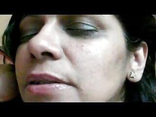 वेबकैम पर किशोर 785 सेक्सी ब्लू फिल्म फुल एचडी वीडियो