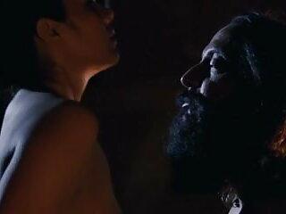 Lelu लव-पकड़ा Cunnilingus हिंदी सेक्सी वीडियो फुल मूवी एचडी blowjob कमबख्त