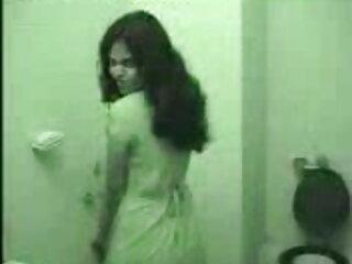 लीना एनकुले डन्स सेक्सी फिल्म फुल एचडी में सेक्सी फिल्म ले सैलून