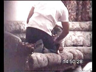 यूके वेब कैमरा बीएफ फिल्म सेक्सी फुल एचडी