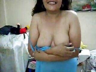 पत्नी और GF के साथ फुल एचडी सेक्सी फिल्म वीडियो में कठिन त्रिगुट