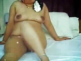 डच शौकिया लड़की गुदा फुल एचडी सेक्सी फिल्म कौमार्य